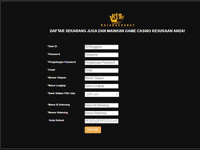 Kumpulan Situs Judi Slot Online Terpercaya judi slot terpercaya situs judi slot online