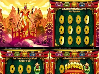 Situs Slot Terpercaya | Slot Online Yang Sering Kasih Jackpot slot gampang menang jackpot slot jackpot terbesar slot gampang menang situs judi slot terpercaya
