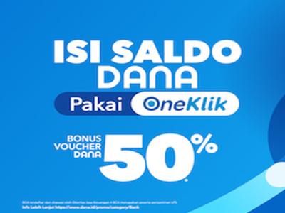 Slot Dana 10 Ribu : Situs Judi Slot Deposit Via Dana 5000 slot deposit via dana slot dana 10000 slot dana 5000 slot via dana