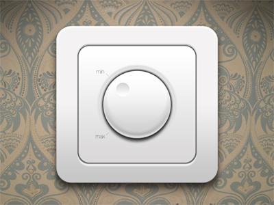 Light switch