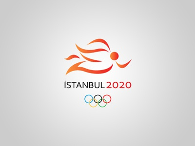 Istanbul 2020 Olympic Games