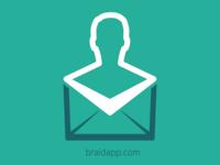 Braidapp Logo