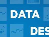 Data Des