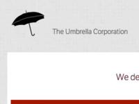 The Umbrella Corporation