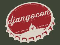 Djangocon US 2012