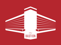 The Bastion