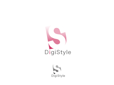 Digistyle Logo