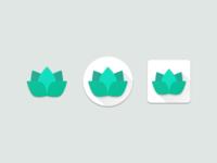 WatchFlower app icon