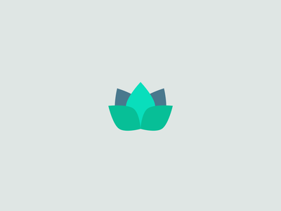 WatchFlower final base icon open source vector ios windows logo appicons app android icons linux inkscape