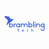 BramblingTech