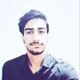 Mohammad Hosein