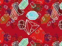 gem pattern