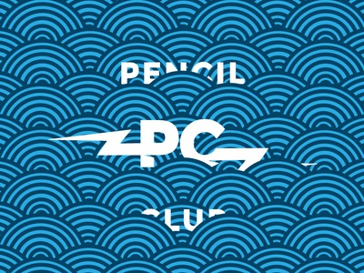 Pc Waves Alternate