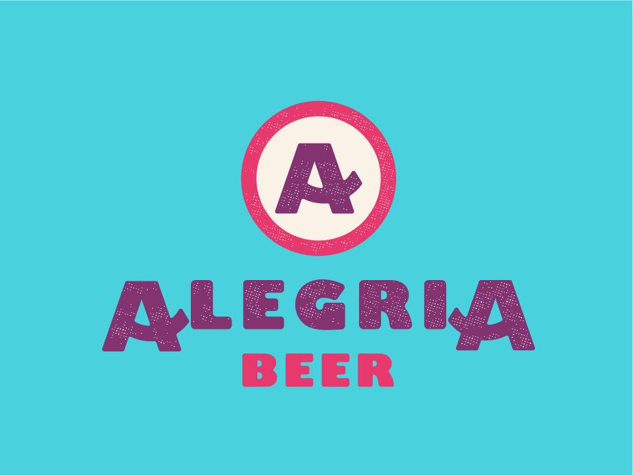 Brewery Brand Exploration badge logo typography branding design beer brewery branding brewery logo brewery