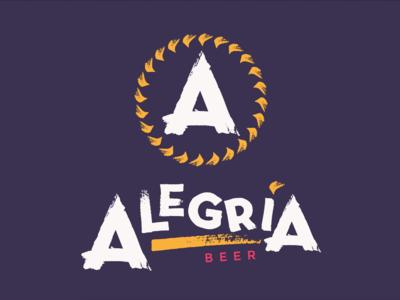 Brewery Brand WIP