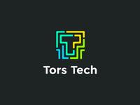 Tors Tech