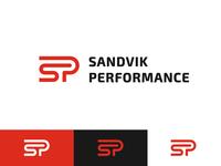 Sandvik Performance