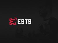 ESTS Visual Identity