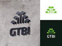 GTBI Logo
