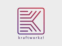 Kraftworkz