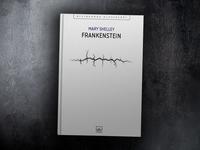 Frankenstein - Fave Leftover