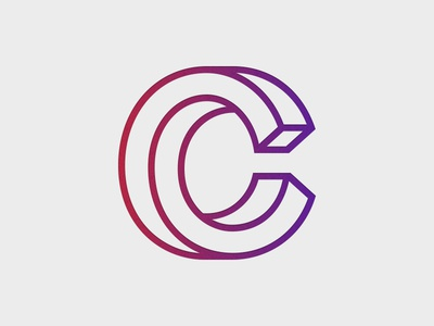 Cyberdelics Logomark