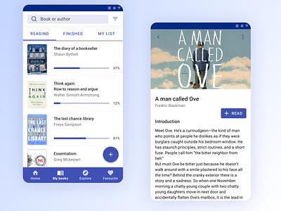 Ebook reader app reader app reader e-book app e-book books read app app book reading app book app reading book read book ebook app ebook