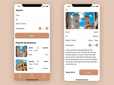 App for booking air and train tickets appbookticket appbookingtickets appbook airbooking airbook trainbooking trainbook
