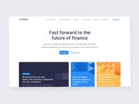 Fintory.com
