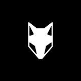 TachyonFox