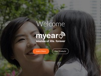 Myear