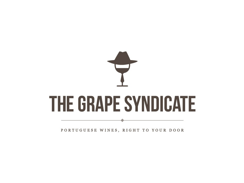 The grape syndicate logo 01