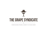 The Grape Syndicate