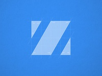 Z Blueprint