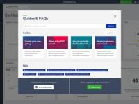 Siteimprove Guides & FAQs