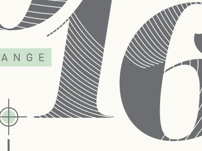Experimental Type + Shape pt. 2 typography text print poster illustration design