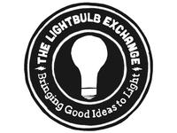 The Lightbulb Exchange