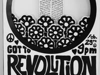 Got to revolution