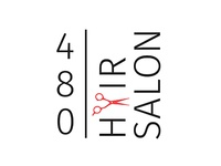 480 Hair Salon
