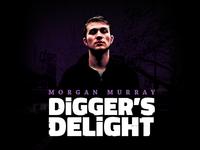 Diggers Delight Album Art