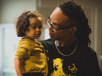 Daddy Daughter