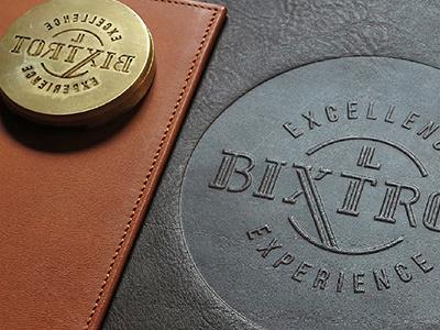 Bixtrot clichè excellence hipster bistrot food restaurant