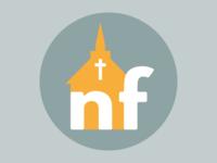 Neighborly Faith Logo Exploration