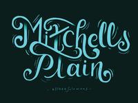 Local is Lekker: Mitchells Plain, Cape Town