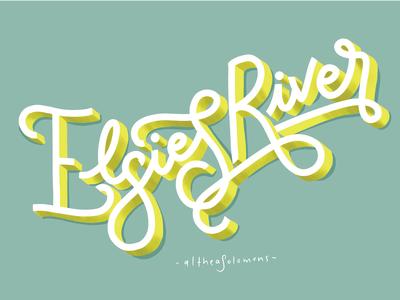 Local is Lekker: Elsies River, Cape Town