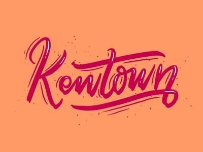 Local is Lekker: Kewtown, Cape Town