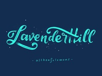 Local is Lekker: Lavender Hill, Cape Town