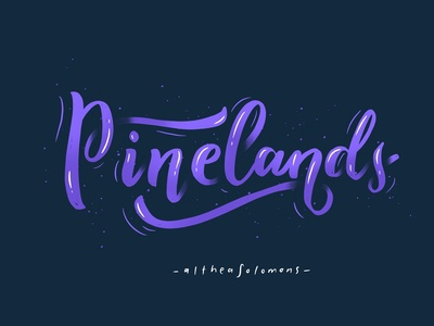 Local is Lekker: Pinelands Cape Town