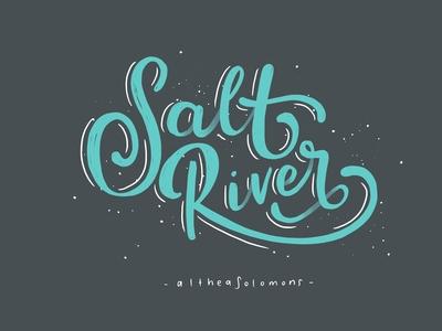 Local is Lekker: Salt River, Cape Town
