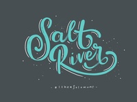 Local is Lekker: Salt River, Cape Town